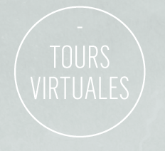 TOUR VIRTUAL DE GOOGLE
